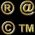 medium_572631-simboli-di-copyright-tm-marchio-registrato-4-in-1.png