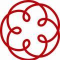 medium_LogoCommercialisti.jpg