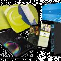 medium_grafica-pubblicita-genova.png