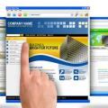 medium_realizzazione-siti-internet.jpg