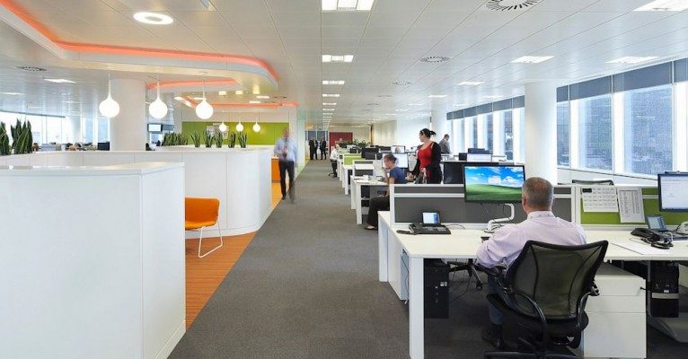open-plan-offices-766x400-766x400.jpg