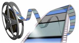 realizzazione-video.jpg